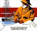 Image for U-Haul #68: Connecticut