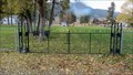 Image for Okanagan Falls Memorial Cemetery - Okanagan Falls, British Columbia