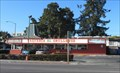 Image for Taqueria El Grullense - Redwood City, CA