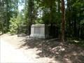 Image for Kinship Monument - Arkansas and Louisiana