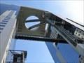 Image for World's Highest Escalator - Osaka, Japan