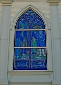 Image for Cox Memorial Methodist Church - Hallowell, ME