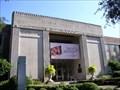 Image for The Cummer Museum of Art & Gardens - Jacksonville, FL