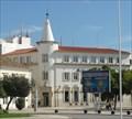 Image for Edifício da Caixa Geral de Depósitos - Faro, Portugal