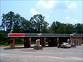 Image for Community Stop Car Wash - Laurinburg, NC