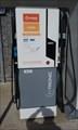 Image for Station de rechargement électrique Aire de la baie de Somme  - Sailly-Flibeaucourt , Somme, France