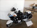 Image for SVPD BMW Motorcycle - Simi Valley, CA