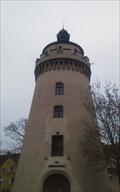 Image for Wasserturm Andernach - Rhineland-Palatine - Germany