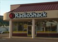 Image for Radio Shack - Endicott, NY
