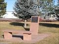 Image for Schwartz & Stollak Memorial - Broomfield, CO