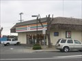 Image for 7-Eleven - 23rd Ave  - Oakland, CA