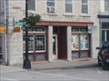 Image for Kingston Guitar Shop - Kingston, Ontario
