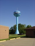 Image for Water Tower - Granville, IL