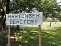 Image for Hartinger-Wilcox Cemetery - Cloud County, Kansas