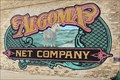 Image for Algoma Net Company – Algoma, WI