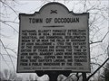 Image for Town of Occoquan