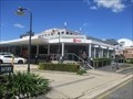 Image for Rockhampton Post Shop, Qld, 4700