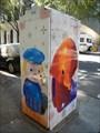 Image for Nostalgic Children's Toys - Sacramento, CA
