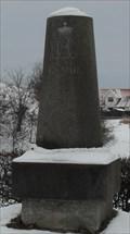 Image for 13 miil - Vemmelev, Sjælland
