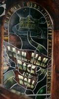 Image for Hard Rock Cafe - Orlando FL