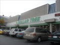 Image for Dollar Tree - Bayfair - San Leandro, CA