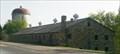 Image for Stone Barn - Fenton, NY