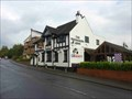 Image for The Freemason's Arms, Droitwich Spa, Worcestershire, England