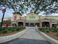 Image for Publix Supermarket #1080 at Southern Trace - The Villages, Florida