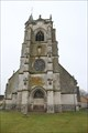 Image for Église Saint-Séverin - Crécy-en-Ponthieu - France