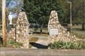 Image for Templeton Park - Bruceton, TN