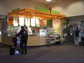 Image for Jamba Juice - SLC - Salt Lake City, UT