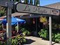 Image for La Playita - San Jose, California