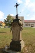 Image for Krizek - Švábenice, Czech Republic