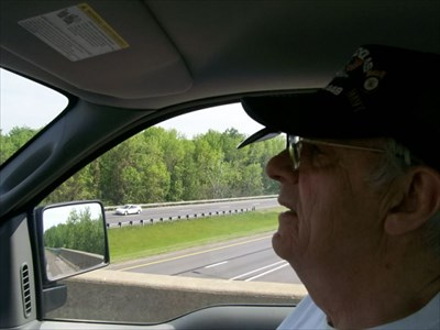 Gravity Bridge - PopPop Along For the Ride