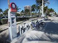 Image for Broward BCycle - Las Olas  -  Ft. Lauderdale, FL