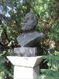 Image for Josef Hybeš - Babice nad Svitavou, Czech Republic