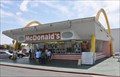 Image for OLDEST --  Operating McDonalds in the World