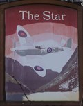 Image for The Star, 21 Stafford Street - Stone, UK