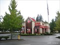 Image for Arby's - 228th Street SE - Bothell, WA