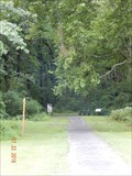 Image for Horseshoe Trail at Hopewell Furnace - Elverson, PA