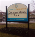 Image for Greater Napanee Conservation Park - Napanee, Ontario