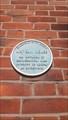 Image for Artisan House - East Street - Blandford Forum, Dorset