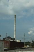 Image for EG1559 Tupelo Carnation Milk Stack -- Tupelo MS