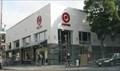 Image for Target Express - Berkeley, CA
