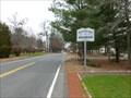 Image for Connecticut/Massachusetts along Route 187
