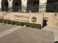 Image for Temecula Civic Center - Temecula, CA