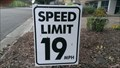 Image for 19mph - Riverfront Dr, Goodale Landing community, Augusta GA