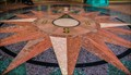 Image for Hypérion Compass Rose - Disneyland Paris, FR