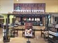Image for Starbucks - Kroger #576 - Fort Worth, TX