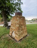 Image for Hanging Rock Blast Furnace - Ironton, OH